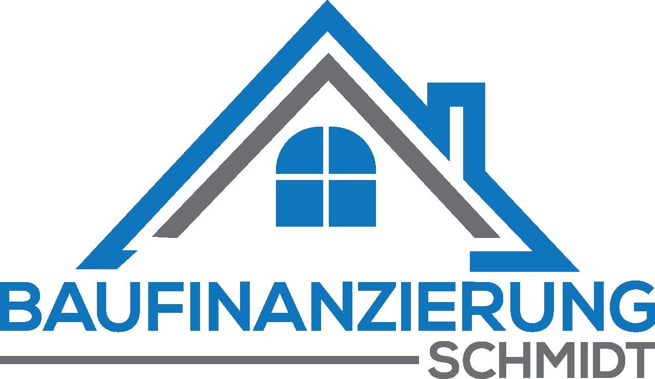Baufinanzierung Schmidt - Glücklich ins neue Zuhause